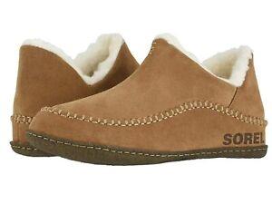 Man's Slippers SOREL Manawan™ II