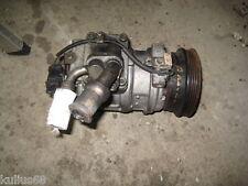 Kompressor Klimaanlage BMW 5ER 5/H (E34)