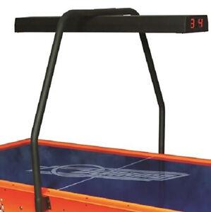 Valley Dynamo Overhead Light for Dynamo Pro Style 8 foot Air Hockey Table