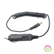 Car Lighter attachment for El Wire inverter