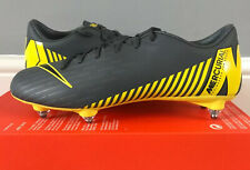 NEW Nike Mercurial Vapor SG Football Boots UK 8 EU 42.5