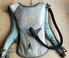 Camelbak SNOANGEL BLADDER insulated bite valve cover SKI Backpack HYDRATION