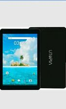 Utopia Home 10.1-Inch Android 7.0 Tablet - 2GB RAM - 5MP AF Rear 2MP FF Front