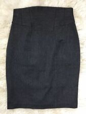Cue Wear to Work Regular Size Skirts for Women