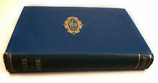 Letters of William Cowper (Benham, W - 1907) Macmillan  London