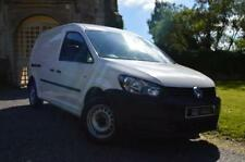CD Player Caddy Manual Commercial Vans & Pickups