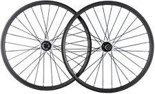 MTB Bike 29ER 791-792hub Carbon Wheelset 35mm Width Mountain Bike Carbon Wheels