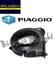 231212 - ORIGINALE PIAGGIO COPRIVOLANO COPERCHIO VOLANO APE MP 501 601 CAR P2 P3