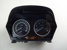 Original BMW F20 F21 F22 F23 Tacho Kombiinstrument 9232892