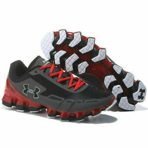 Men's Under Armour Scorpio 1 Generation Running Shoes Leisure Shoes US SIZE 7-11