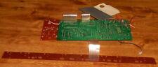 Yamaha Portasound PSS-470 Electronic Keyboard Circuit Board Assembly