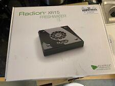 Ecotech Marine Radion XR15 FW Freshwater x2 with ReefLink