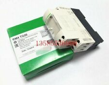 for Telemecanique 3 Phase Voltage Monitoring Relay RM4TG20 RM4 TG20