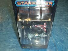 Pact Worlds Fleet Starfinder Miniatures Minis Paizo RPG Roleplaying Game Aid New