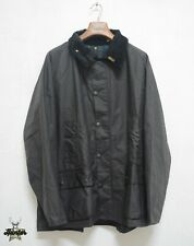 Giacca Barbour Mod. Bedale Taglia 104/52