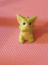 *Sale*.Pocket Dragon Very Quiet