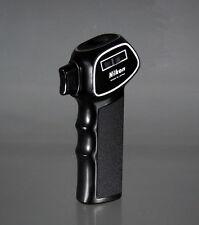 Nikon Pistolengriff pistol grip poignée - (17492)