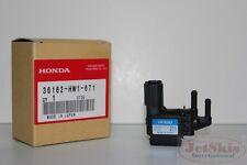 Honda Aquatrax Turbo Control Solenoid 36162-hw1-671