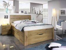 Möbel Im Landhaus Stil Aus Eiche Fürs Jugendzimmer Günstig Kaufen Ebay