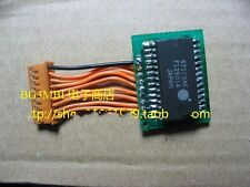 DIY CTN150 CTCSS For Standard C150 C151 C450 CERCPA007 #A1138 LW