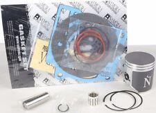 Namura NX-70026K1 KTM 125SX 125EXC 1998-2000 Top End Repair Kit 54.19mm Piston