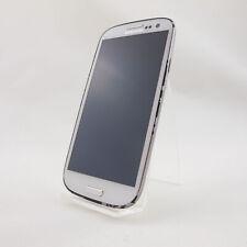 Samsung Galaxy S3 Neo GT-I9301i Weiß Ohne Simlock Smartphone Akzeptabler Zustand