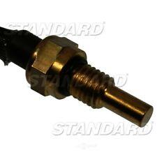 Engine Coolant Temperature Sensor Standard TX136