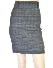 Portmans Wear to Work Straight, Pencil Skirts for Women
