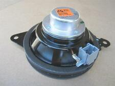 Genuine OEM KIA Hyundai Models Center Speaker Assembly 96350-C6000 NEW