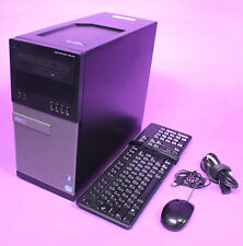 Gaming Computers For Sale Ebay