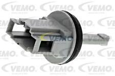 Interior Temperature Sensor VEMO Fits VW AUDI SEAT SKODA OPEL Bora 1J0907543