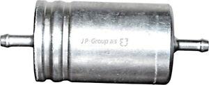 Fuel Filter JP GROUP Fits OPEL CITROEN PEUGEOT VW SEAT FIAT LANCIA Van 156779