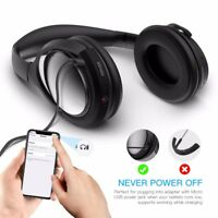 New Wireless Bluetooth Adapter for QuietComfort 25 Headphones (QC25)