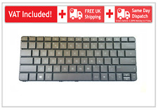 "HP Spectre Pro X360 13-4000 13T-4000 13-4173NA 13.3"" Backlit Keyboard UK Layout"