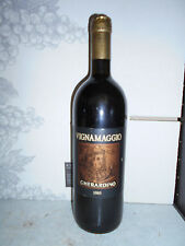1985 Vignamaggio Gherardino Cabernet Sauvignon  Tuscany, Italy