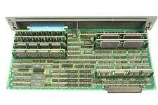 FANUC, BOARD, VISION ENGINE, A16B-2201-0800, RJ SERIES
