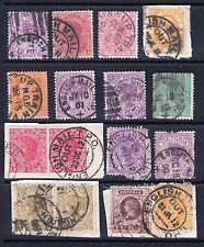 Victoria Australian & Oceanian Stamps