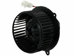 For 1993-1998 Mercury Villager Blower Motor Front 85224MY 1996 1994 1995 1997