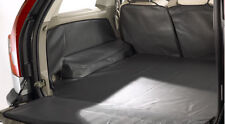 Genuine Volvo XC90 Soft Cargo Compartment Liner for 7 seat cars OE OEM 8682378