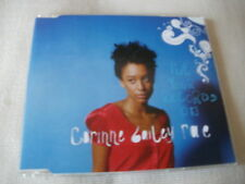CORINNE BAILEY RAE - PUT YOUR RECORDS ON - UK CD SINGLE
