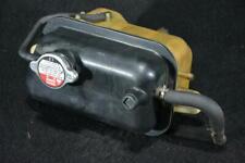 Honda Accord 7 VII Ausgleichsbehälter Kühlwasserbehälter