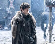 Game of Thrones season 6 Iwan Rheon TV cast PHOTO 8X10 PICTURE 32