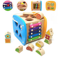 Pluzzy Toy Blocks Kids Toys Cartoonstoy Educational Toy Gift For Kid Gifts Baby