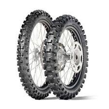 Off-Road-Reifen DUNLOP 6010010 OMDU 33J MX3S