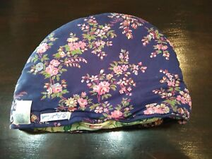 Reversible April Cornell Tea Cozy