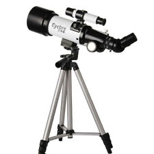 New Professional High-power Astronomical telescope 70400 night vision + tripod