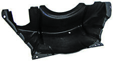 65-79 GTO LEMANS FIREBIRD AUTO TRANSMISSION CONVERTER COVER