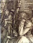 The Metropolitan Museum of Art Bulletin Spring 1997 ~ Age of Durer & Van Leyden