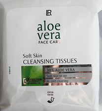LR Unisex Gesichtswasser & Gesichtsreiningungsprodukte