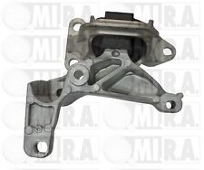 SUPPORTO MOTORE ANTERIORE DX RENAULT FLUENCE / MEGANE III (08>) 1.5 DCi 1.6 16V